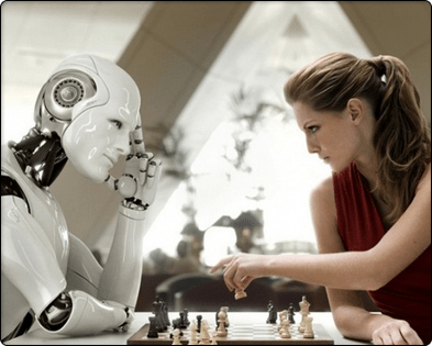 Blog-Human_Vs_Robot