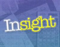 Insight Podcast