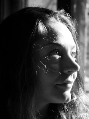 Escape Artists - Hannah Asen