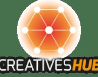 Creatives Hub Live!