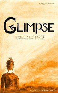 Glimpse Vol 2