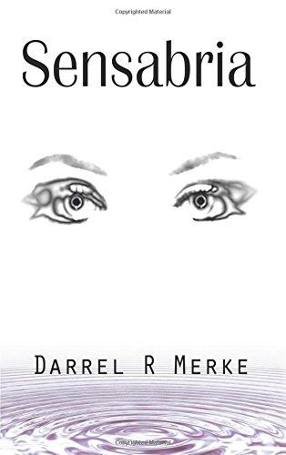 Sensabria cover 2