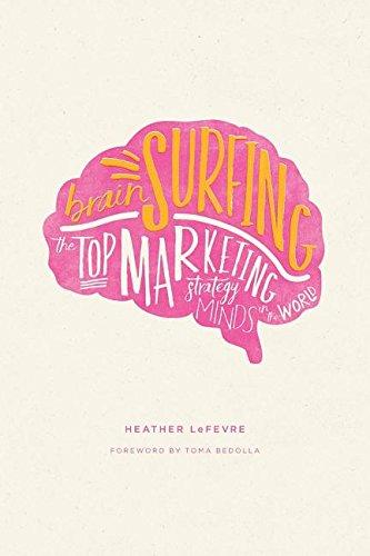 Brain Surfing