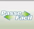 Passefacil