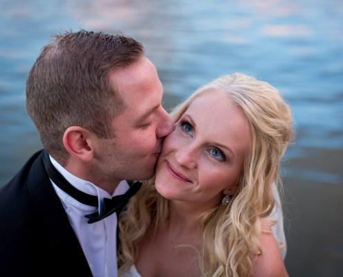 Bryllupsfotografering Fredrikstad-13