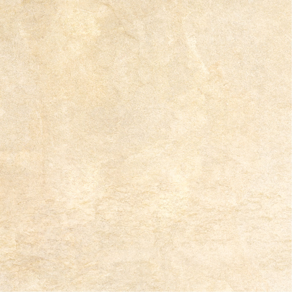 Fullsize Of The Color Beige