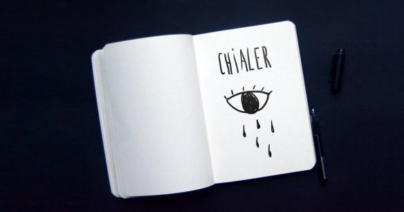 chialer-pour-charlie