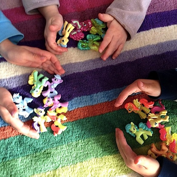 mylittleponypaillettes