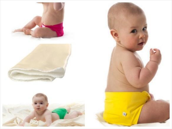 2couche-lavable-hamac-de-la-naissance-a-3-ans-plus-d-erytheme-fessier_Fotor_Collage