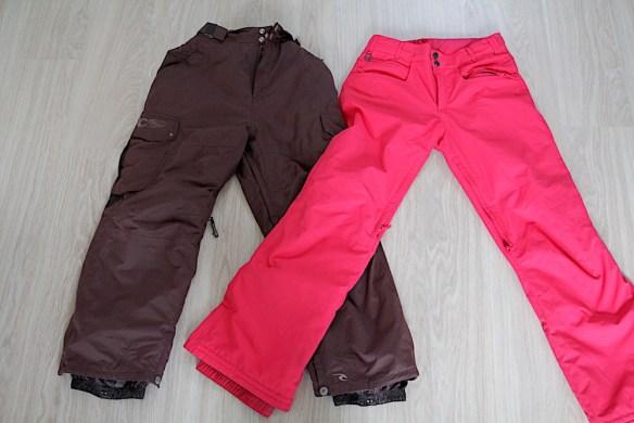 pantalons_ski_adultesJPG
