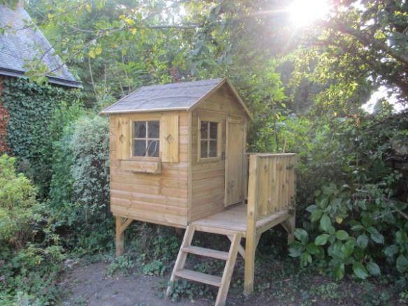 la jolie cabane le blog de marjoliemaman. Black Bedroom Furniture Sets. Home Design Ideas