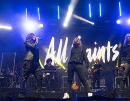 All Saints-1