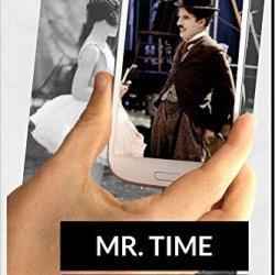 Mr Time