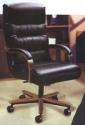 Berkshire_chair_horizon