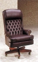 mainBerkshire_chair_hickory1