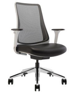mainGenie-Adj-Arms-Seat-white_3q_ig