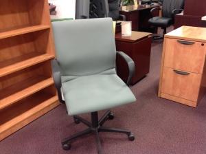 maingrey-chair