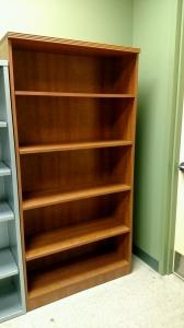 mainlaminate_bookcase