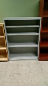 mainmetal_bookcase