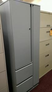 mainmetal_wardrobe_storage_combination