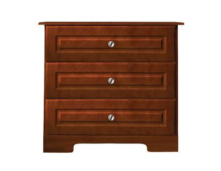 dresser_cabinet