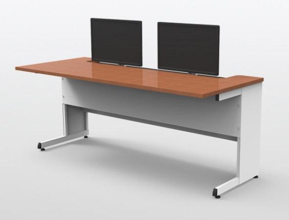 dual_user_desk