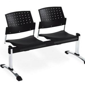 tandem_seating