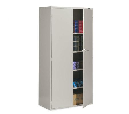 9100_storage_cabinet