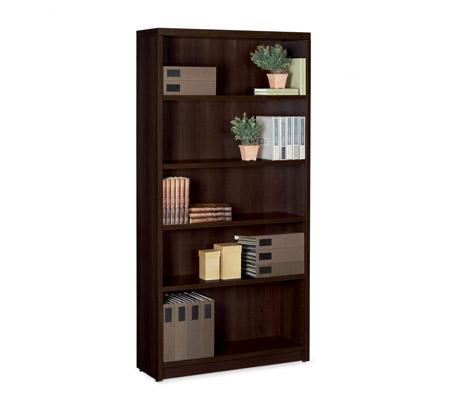 global_laminate_bookcase