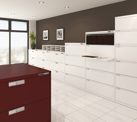 metal_file_cabinets
