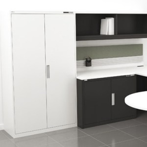 metal_storage_cabinets
