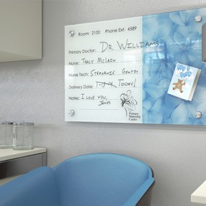 healthboard