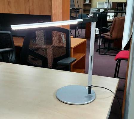 esi_led_task_lamp