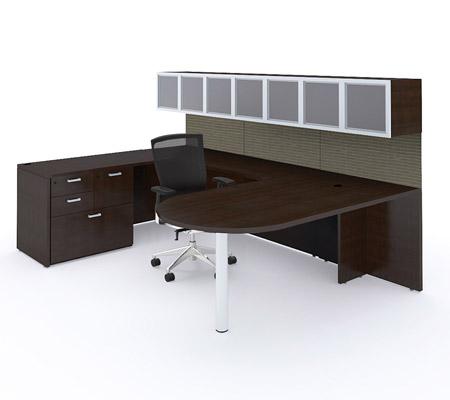 dark_desk