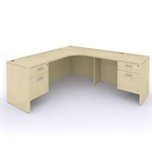 tan_desk