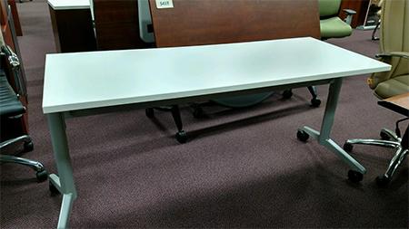 OS-24x60-Flip-Top-Training-Table