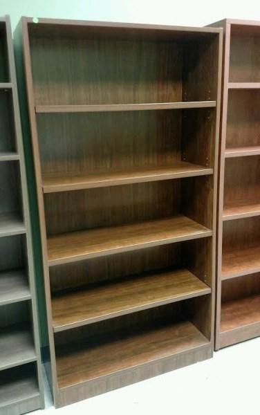 indiana-72--bookcase