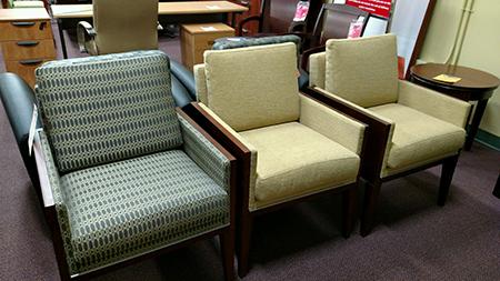 david_edwards_lounge_chairs