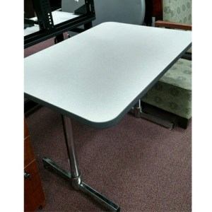 30_48_utility_table