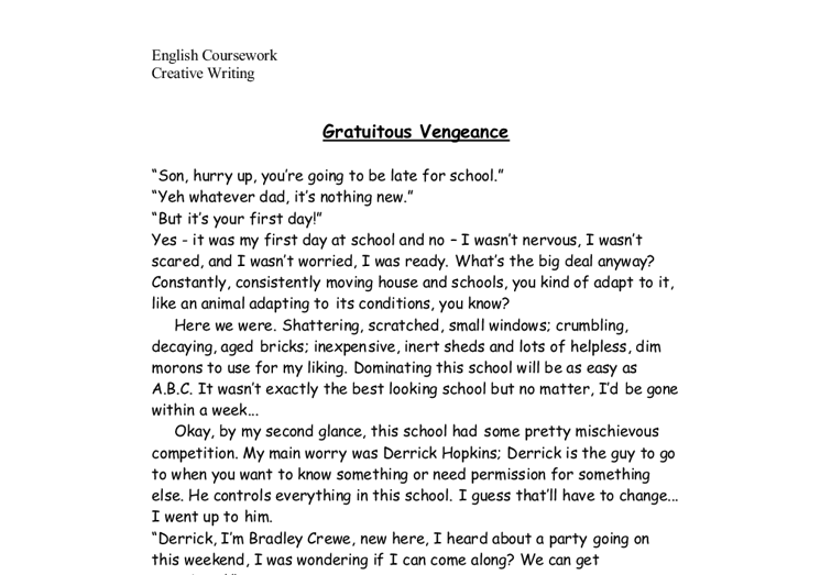 english 101 descriptive essay the beach