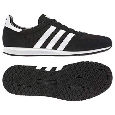 Adidas Adistar Racer Shoes Sneakers Trainers Women Men ...