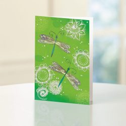 Excellent Dragonfly Uf Everyday Card Greetingcard Birthdays Or Holidays How To Write Greeting Card Holiday Greeting Cards Ideas Holiday Greeting Cards On Sale