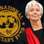 προειδοποίηση για νομισματικό τυφώνα