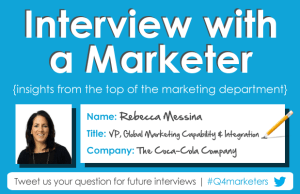 interview-with-a-marketer-rebecca-messina