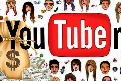 Capa-M&G-youtubers-marketing-games