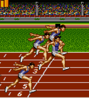 Capa-M&G-olimpíadas-desenvolvedores-games