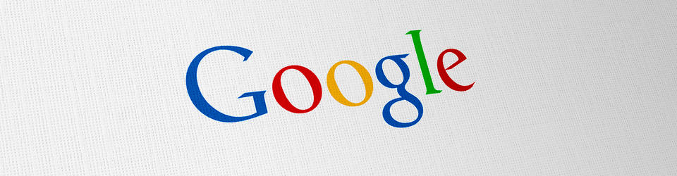 Why Microsoft's new marketing campaign shows Google is winning