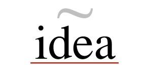 idea-pr-logo1