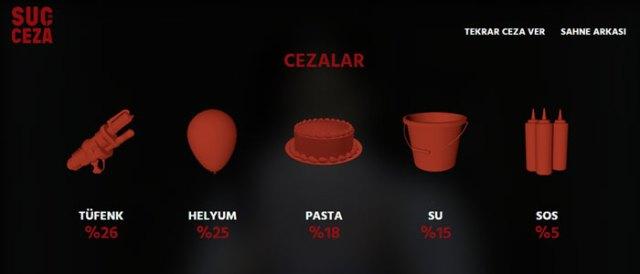 yemeksepeti4
