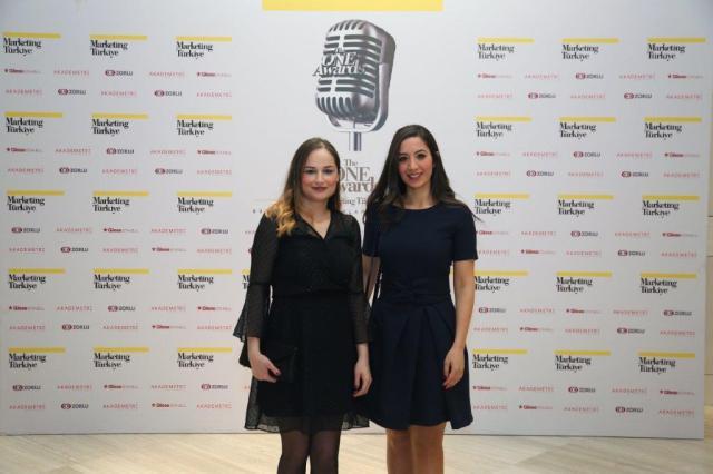 Hülya Ata & Derya Ayhan